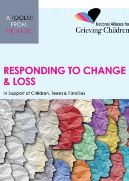 Responding to Change and Loss