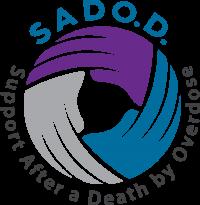 SAD O.D. Logo